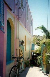 Mamacita's Guest House