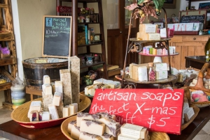Marisel Soap Gifts