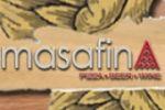 Masafina