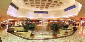 Mayagüez Mall