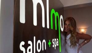 Mimo Salon and Spa