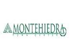 Montehiedra Town Center