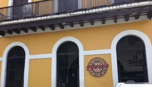 Nono's Bar and Restaurant