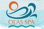 Olas Spa Health Club at the Caribe Hilton