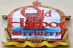 Old Harbor Brewery Steak and Lobster House