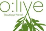 Olive Boutique Hotel