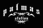 Palmas Station