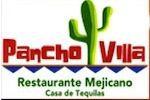 Pancho Villa Casa de Tequilas