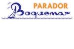 Parador Boquemar