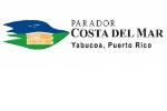 Parador Costa del Mar