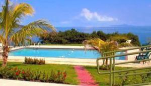 Parador Costa Del Mar Hotel Yabucoa