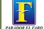 Parador El Faro