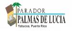 Parador Palmas De Lucia