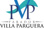 Parador Villa Parguera