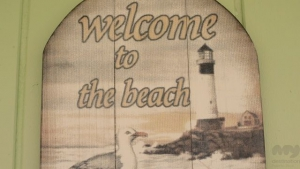 Welcome to Villa Del Mar Hau