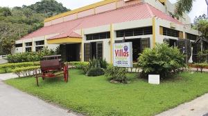 Parador Villas Sotomayor