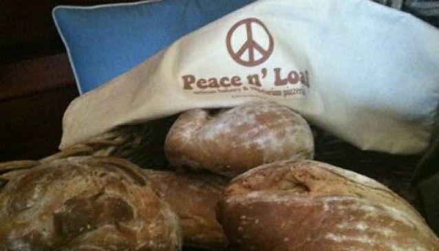 Peace n Loaf