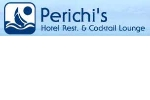 Perichi's Hotel Rest. and Cocktail Lounge