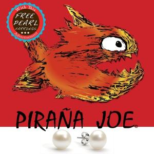 Piraña Joe