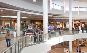 Shopping in San Juan Metro, Puerto Rico | My Guide Puerto Rico