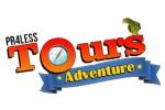 PR4Less Tours Adventure