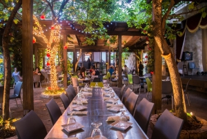 Princesa Gastrobar Perfect for your Group
