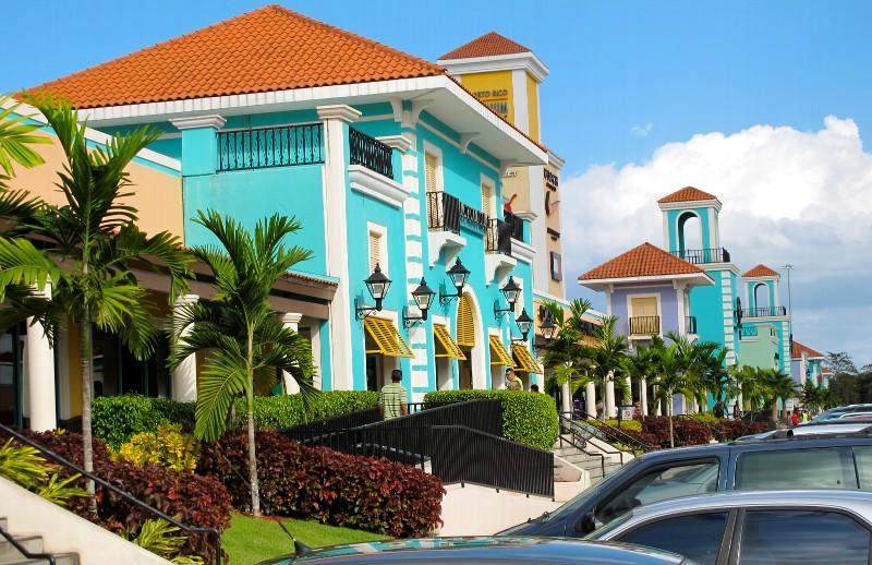 Group Services Tours Puerto Rico