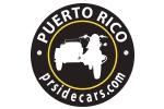 Puerto Rico Sidecars