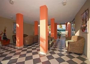 Quality Inn El Tuque Ponce