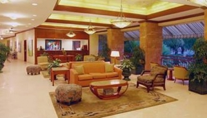 Rincón of the Seas Grand Caribbean Hotel