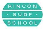 Rincón Surf School
