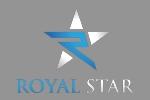 Royal Star Chauffeured Transportaion