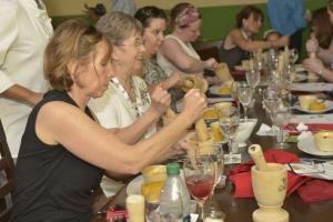 Old San Juan Cooking Tour