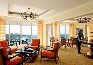 San Juan Marriott Resort and Stellaris Casino