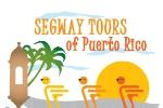 Segway Tours of Puerto Rico