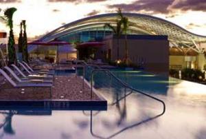 Sheraton Puerto Rico Convention and Casino