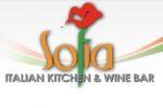 Sofia's Italian Kitchen and Bar