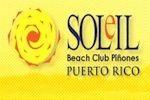 Soleil Beach Club