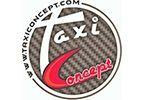Taxi Concept Puerto Rico