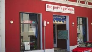 The Poet's Passage