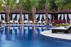 St. Regis Bahia Beach Pool