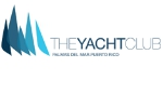 The Yacht Club Palmas del Mar