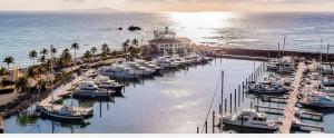 The Yacht Club Palmas del Mar