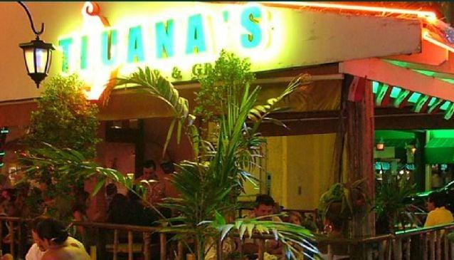 Restaurants In San Juan Puerto Rico Open Today November