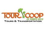 Tour Coop of Puerto Rico