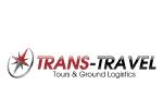 Trans - Travel