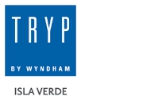 TRYP by Wyndham Isla Verde