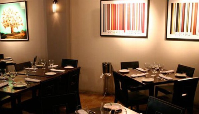 Ummo Argentinian Grill