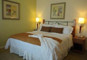 Verdanza Hotel - Deluxe Room