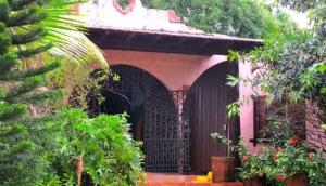 Villa Loma Sol